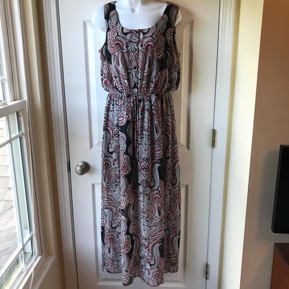 Enfocus Studio Dresses & Skirts - Enfocus Studio Dress